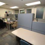Gartley Hall - Practicum Community Engagement Complex