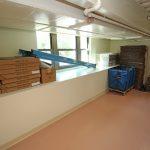 Gartley Hall - 108