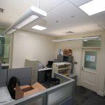 Gartley Hall - PhD Suite