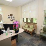 Gartley Hall Room 216