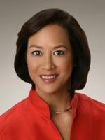 Dr. Claire L. Asam Photo