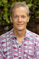 Dr. David Derauf photo