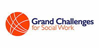 MBTSSW Dean And Faculty Present At The Western Consortium Social Work Grand Challenges