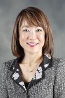 Ms. Sharlene K. Tsuda