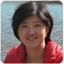 Seunghye Hong