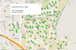 Various UH Maps
