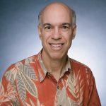 Dr. William Chismar Photo
