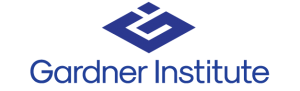 Gardner Institute Logo