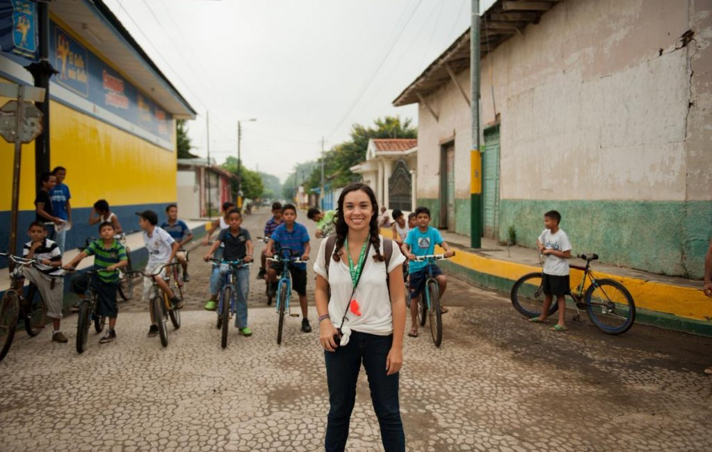 Peace-Corps-Abroad
