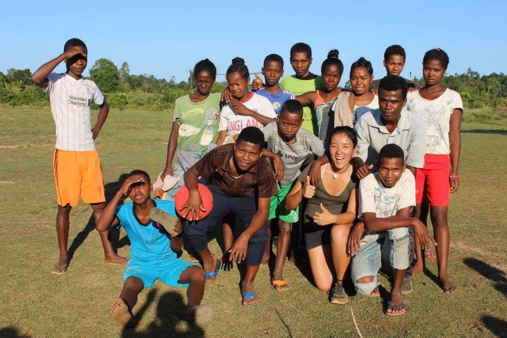 Peace-Corps-Service_Madagascar