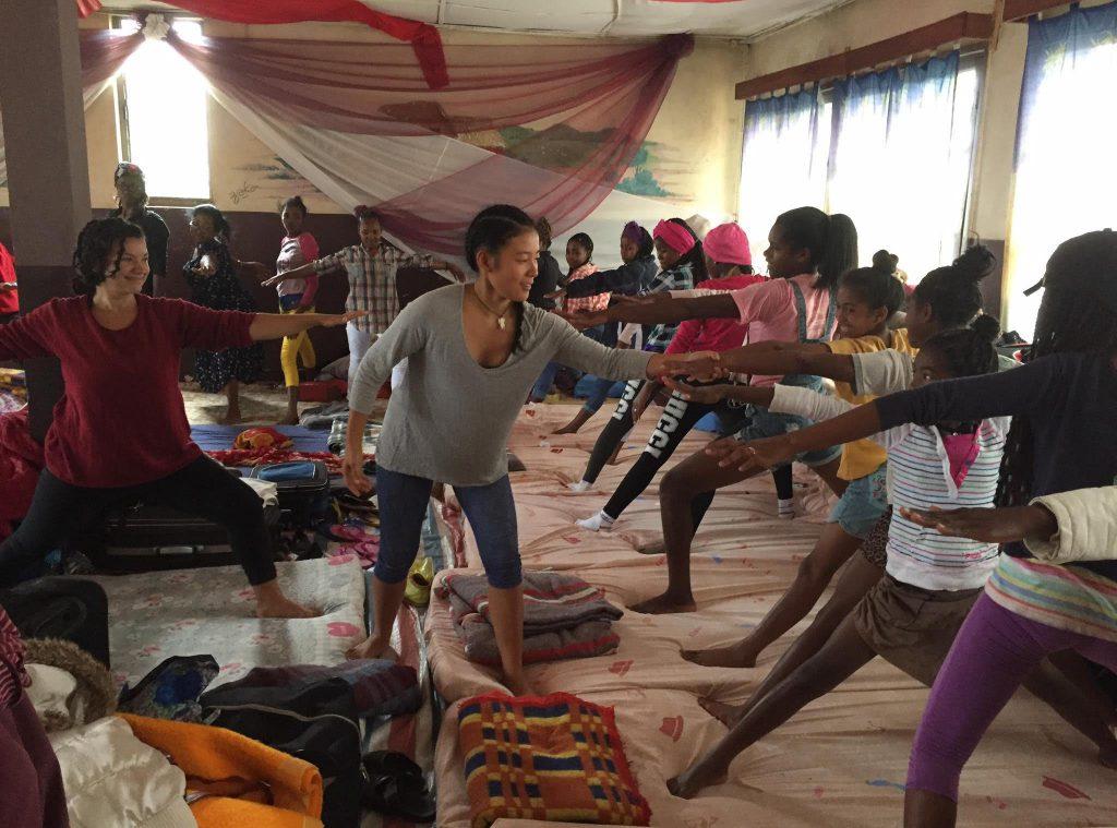 Peace-Corps_Yoga-in-Madagascar