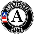 AmeriCorps VISTA-logo