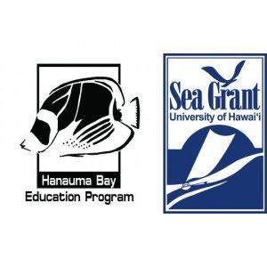 UH Sea Grant Hanauma Bay Eductaion