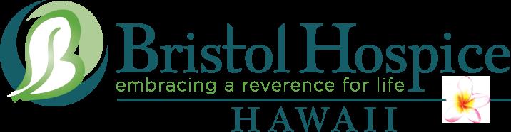 bristol-hospice-LOGO