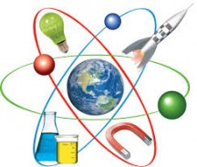 Exploratory STEM