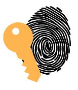 Fingerprint.png