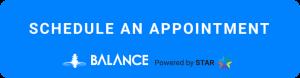 BalanceButton-long2-blue-1-2-300x78-2.png
