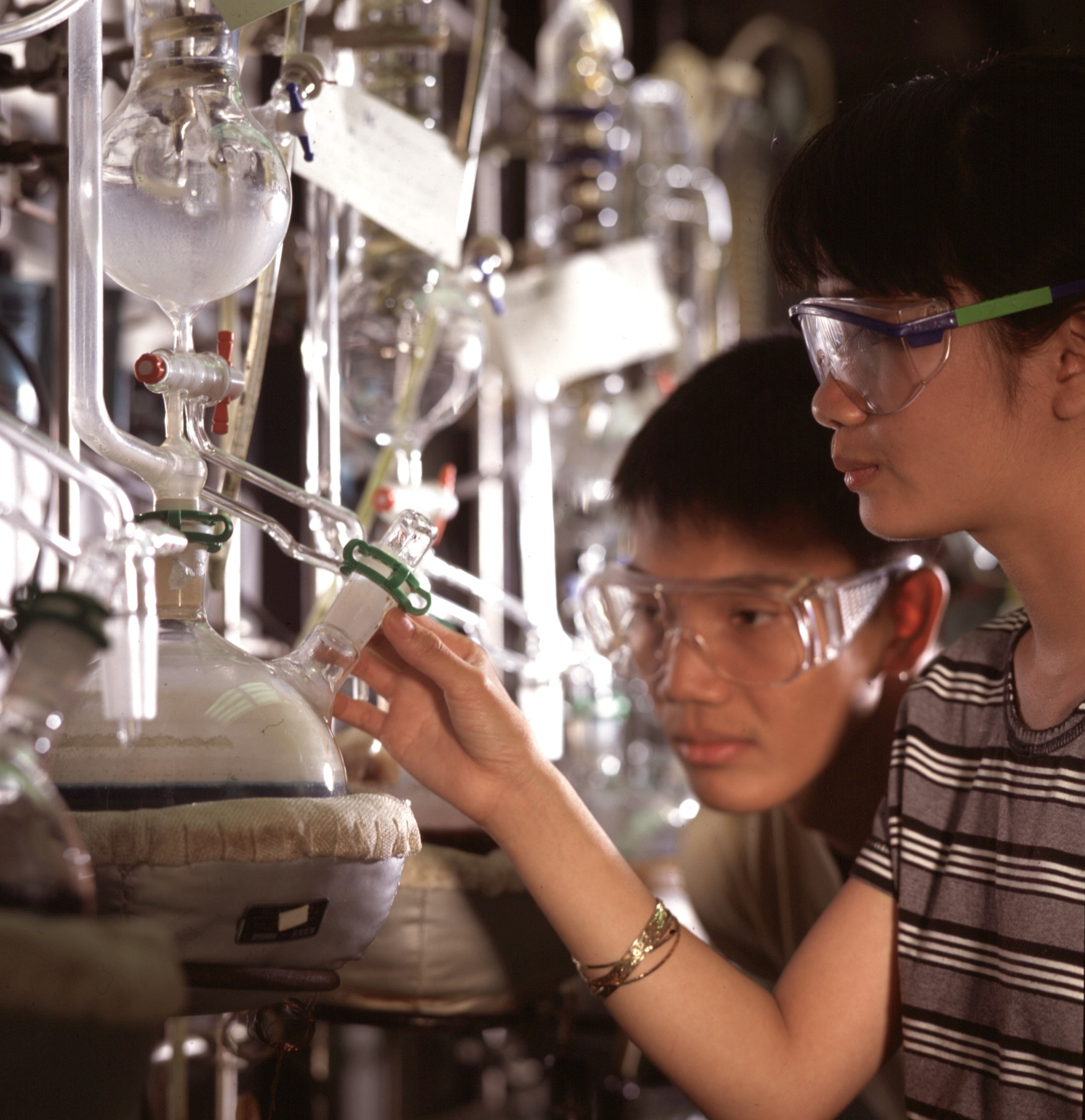 Chem-Lab-e1393614992266