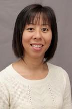 Brandy Kawasaki Profile Image