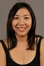 Courtney Tsumoto Profile Image