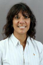 Erika Huddle Profile Image