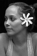 Profile Image Of PennyBee