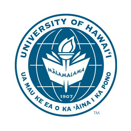 UH Maui College seal