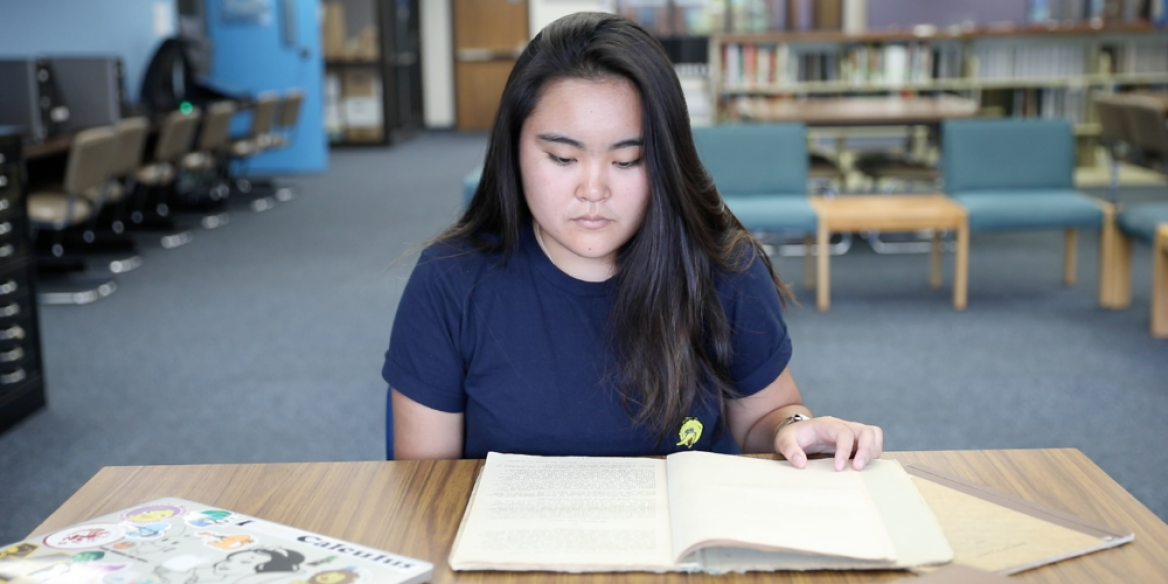 The University of Hawaiʻi Library at Mānoa is offering Library Treasures Scholarships! All students are invited to submit proposals of research or creative projects that involve using UHM Library's collections to raise awareness about the educational value of the library. The deadline to submit an entry is May 7, 2021. For more information, visit their website.
