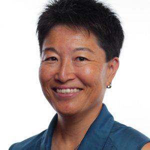 Julie Maeda
