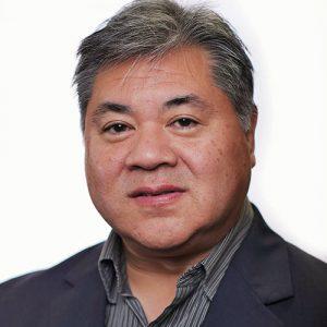 Mark Au