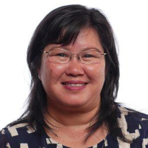 Tammy Kuniyoshi