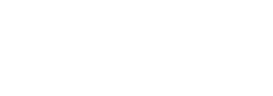 University of Hawaii at Manoa seal and name