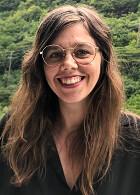 Anna Feuerstein