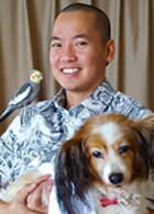 Jason Kenji Higa