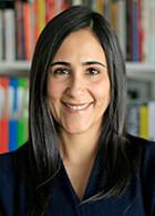 Karla Sierralta