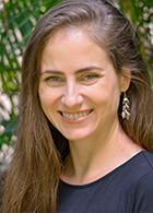 Katie Drager