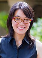 Mari Yoshihara