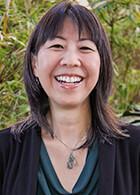 Megumi Makino Kanehiro