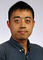 Zhoujian Zhang
