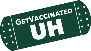 Get Vaccinated UH