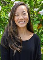 Jane Chung-Do