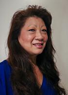 Lisa Kam