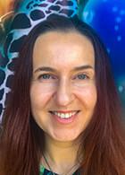 Sladjana Prisic