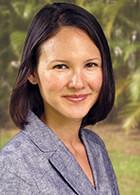 Wendy Meguro